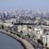 Mumbai-Based Real Estate Stocks Soar As Property Registration Hits Decade-High